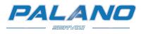 Palano Servizi Logo