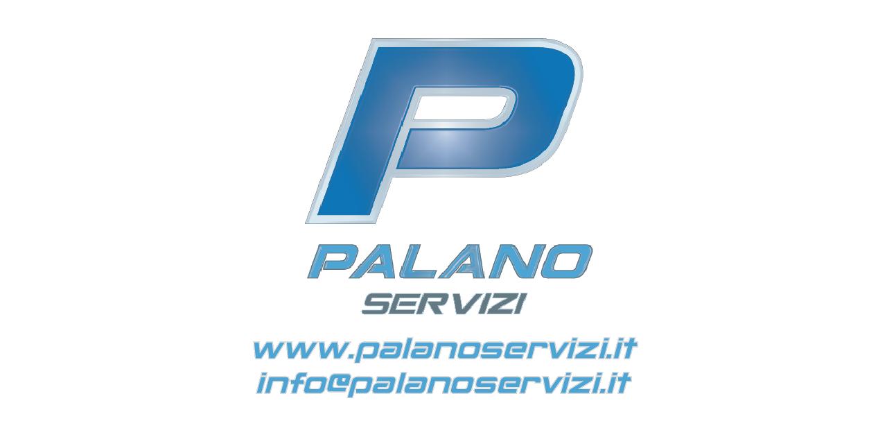 Palano Servizi
